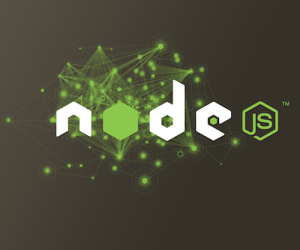 How To Work With JSON In Node.js / JavaScript